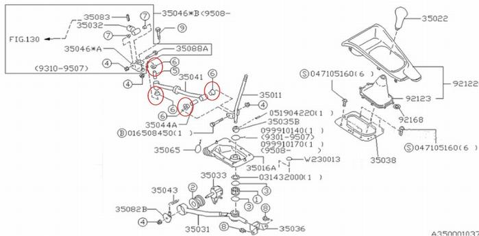 Discussion C21953 ds653640 together with Chevrolet Suburban 1999 Chevy Suburban Cabin Filter likewise Heater Core Valve Diagram furthermore Npr Fuel Pressure Regulator Location in addition Chevy Lumina Engine Diagram Oil. on 1999 silverado cabin air filter location