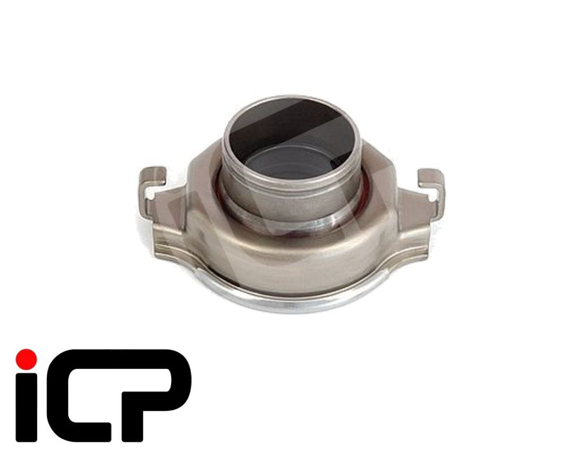 To Fit Subaru Impreza//Legacy turbo USED ONLY Clutch Release Bearing