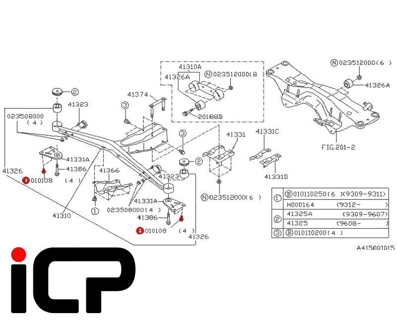 Sensational Subaru Rear Differential Diagram Picswe Net Wiring 101 Orsalhahutechinfo