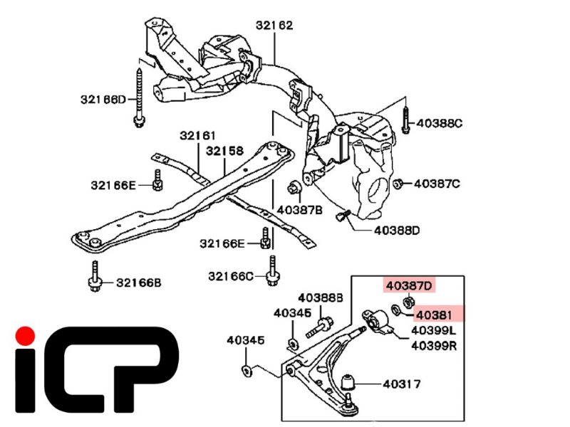 gy6 scooter front wiring harness diagram gy6 switch