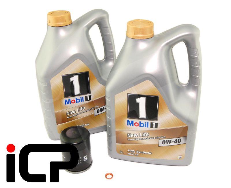 Nissan engine oil filter nissan free engine image for for Nissan pathfinder motor oil