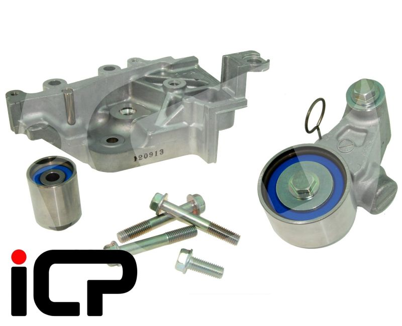 Subaru Impreza Legacy Turbo Auto Tensioner Conversion Kit EJ20