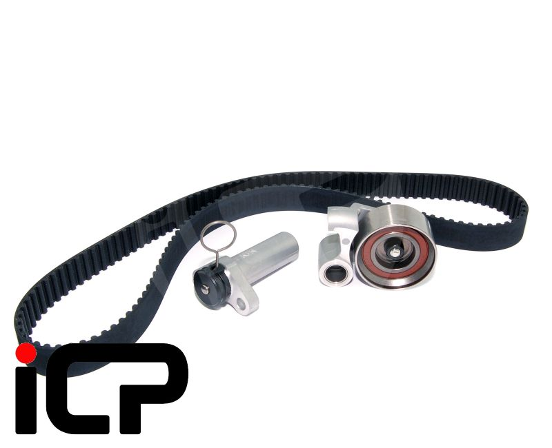 Toyota Chaser JZX100 1JZ-GTE Genuine Timing Belt Kit & Hydraulic